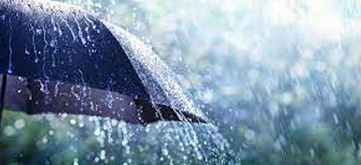 मनसुन बहिर्गमन हुने मिति तोक्न सकस