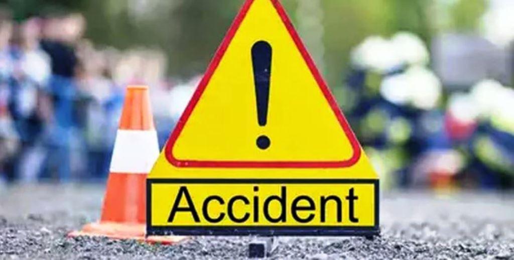 सवारी दुर्घटनाबाट एक वर्षमा तनहुँमा मात्रै ४८ को मृत्यु