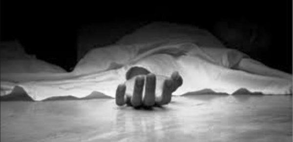 भारतमा हिउँमा फसेर १२ पदयात्रीको मृत्यु
