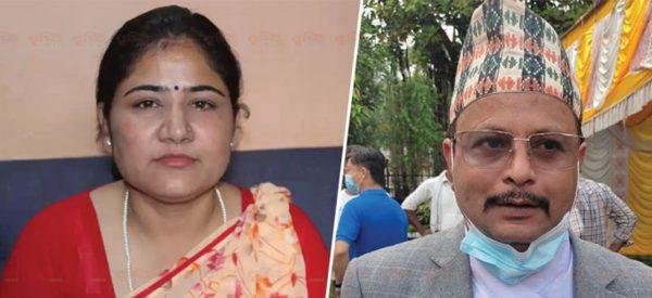 राजनीतिक गतिरोधको दुष्चक्रमा लुम्बिनी