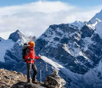 तंग्रिदै पर्यटन व्यवसाय : एक महीनामा नेपाल भित्रिए १० हजार पर्यटक