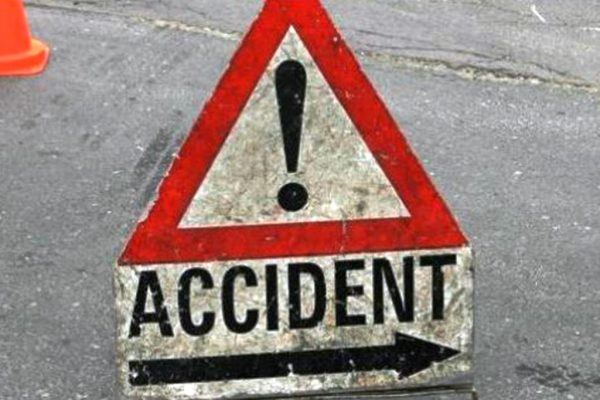 कर्णालीमा दशैं अवधिमा २१ दुर्घटना, ३७ को मृत्यु