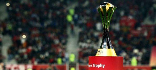क्लब विश्वकप यूएईमा