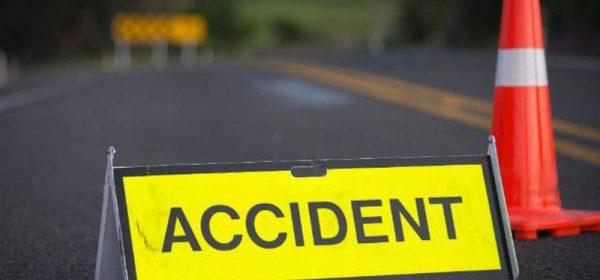 नवलपरासीमा बस दुर्घटना, ४२ जना घाइते