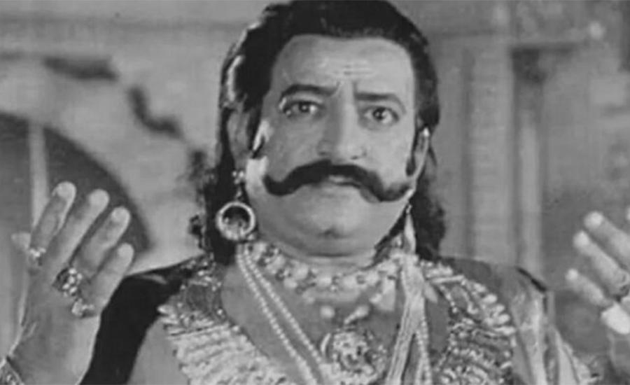 'रामायण'मा रावणको भूमिकामा देखिएका त्रिवेदीको निधन