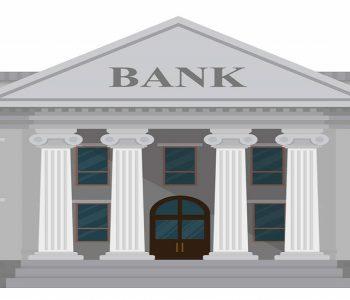 बैंकहरूले घटाए ब्याजदर