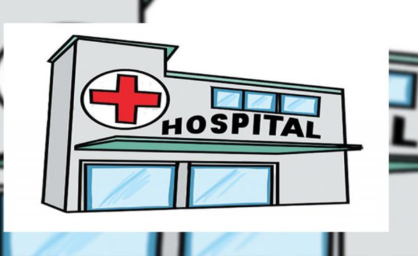 चन्द्रागिरिमा एक अर्ब लगानीमा प्रसूति अस्पताल निर्माण हुने