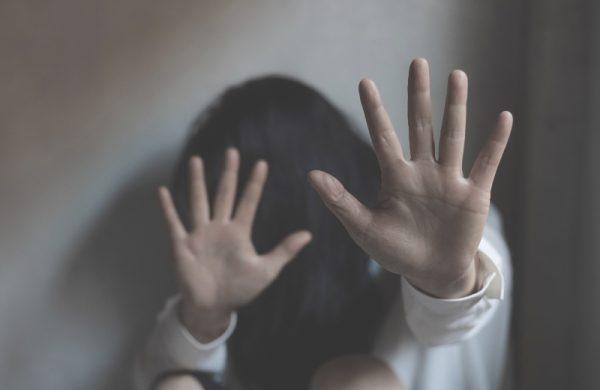 बढ्न थाले महिलामाथि हिंसाका घटना
