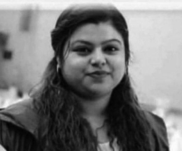 सीता भण्डारी मृत्यु प्रकरण : डेढ महिनापछि अन्त्येष्टि