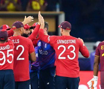 अष्ट्रेलिया र इंग्ल्याण्डको विजयी शुरुआत