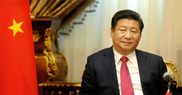 चीनमा छन् तीनथरी असमानता, सी चिनफिङले अन्त्य गर्न सक्लान्?